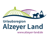 Alzeyer Land